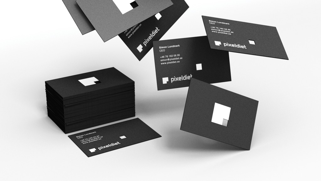 05_businesscards
