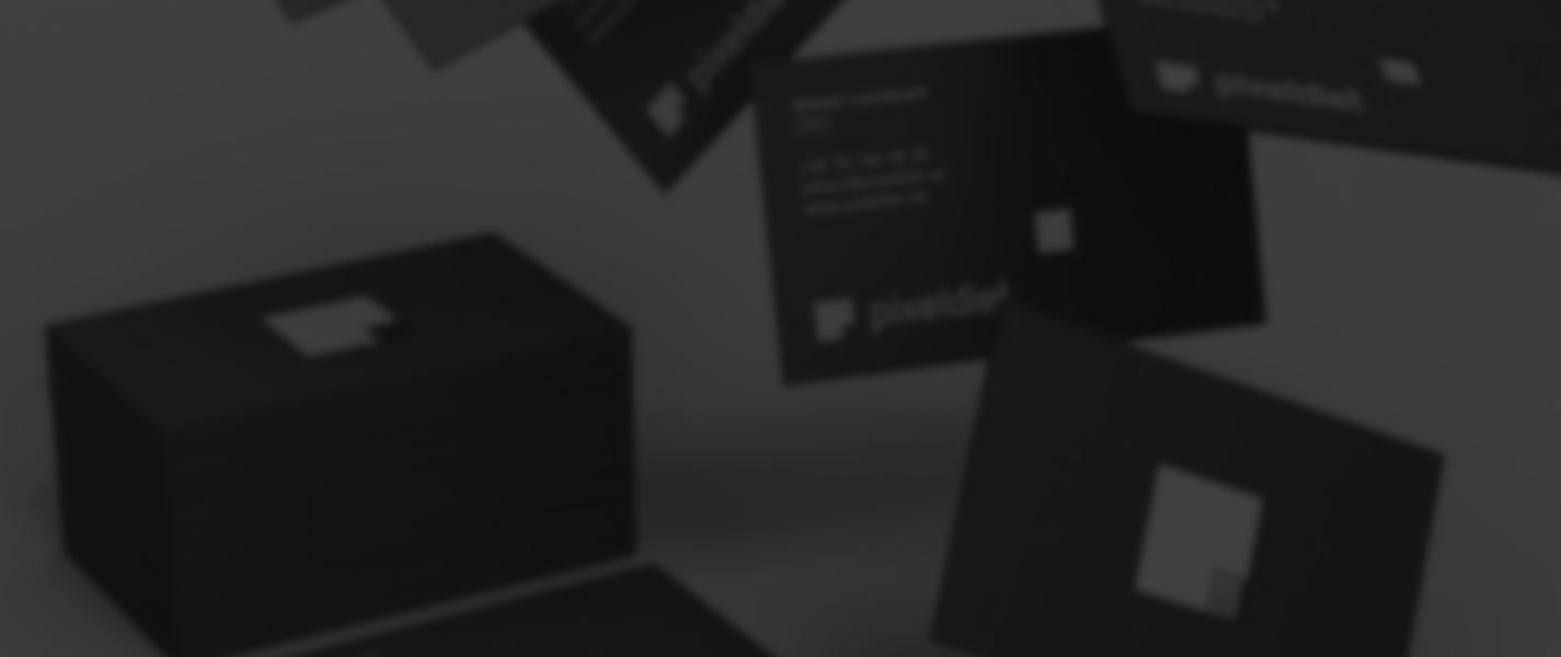slide_identity