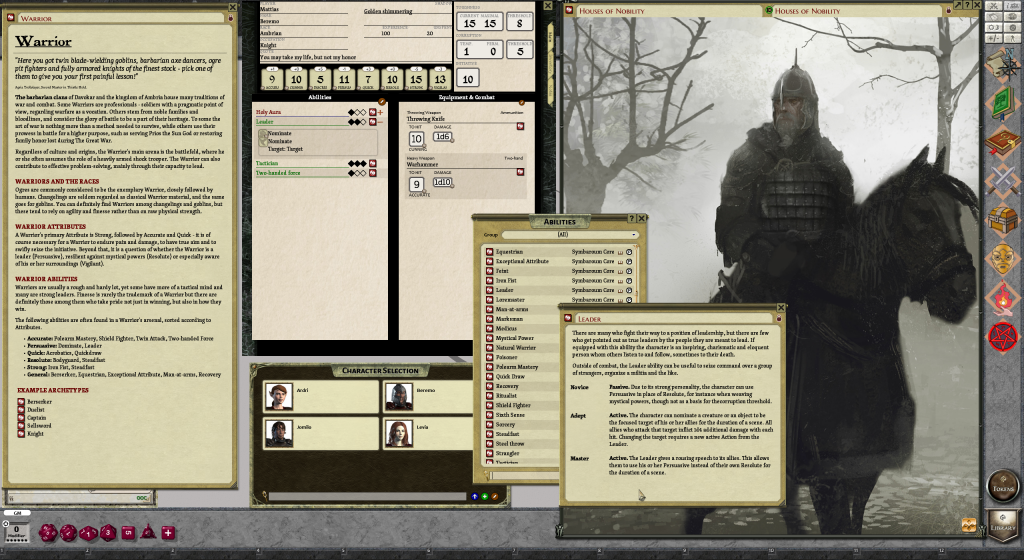 symbaroum_announcement_3